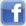 Boys and Girls Club Facebook